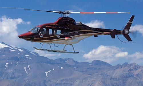 engineer expert witness helicopter landing gear