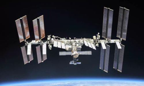 engineer expert witness engineering consulting international space station